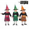 """Costume for Babies Witch """"6-12 Months"""""""