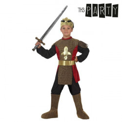 "Costume for Children Medieval knight ""10-12 Years"""