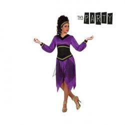 Costume per Adulti Th3 Party 3941 Dama moresca