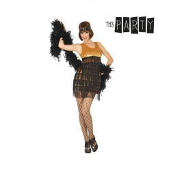 Costume per Adulti Th3 Party 6993 Charleston