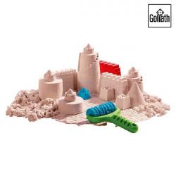 Sabbia Magica Goliath 2190