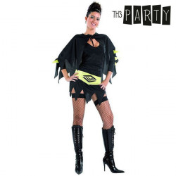 Costume for Adults Th3 Party 9111 Bat