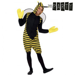 Costume for Adults Th3 Party 5504 Bee