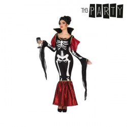 Costume for Adults Vampiress XS/S