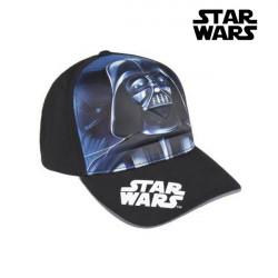Star Wars Gorra Infantil 71156