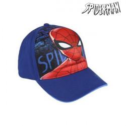 Spiderman Gorra Infantil 71149