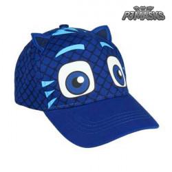 PJ Masks Gorra Infantil con Orejas 418