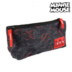 Estuche Escolar Minnie Mouse 3370