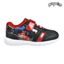 Zapatillas Deportivas Lady Bug 4770 (talla 33)