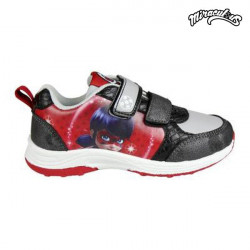Baskets Lady Bug 5395 (taille 31)