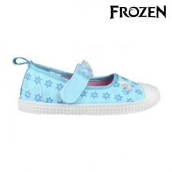 Zapatillas Casual Frozen 1065 (talla 27)