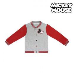 Jacke Für Kinder Mickey Mouse 5331 (größe 5 jahre)