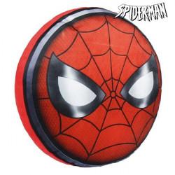 Cushion Spiderman 19650