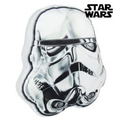 Cushion Star Wars 19698
