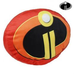 Cojín The Incredibles 19704
