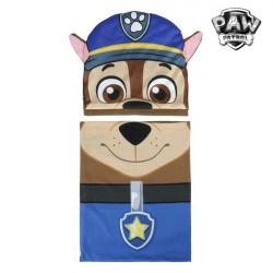 Mütze und Halstuch The Paw Patrol 00962