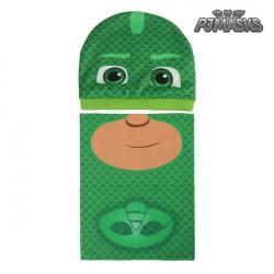 Gorro e Gola PJ Masks 00993