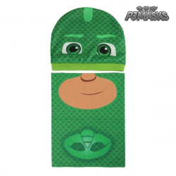 Gorro y Braga de Cuello PJ Masks 00993