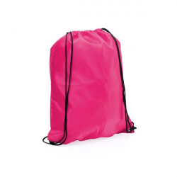 DELL PF-BC-BK-5-17 15 Valigetta ventiquattrore Nero borsa per notebook