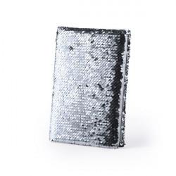 Samsung EF-AJ730TLEGWW Cover case Azul funda para teléfono móvil