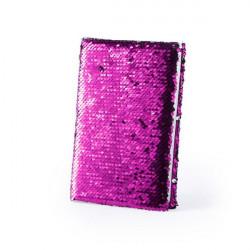 Samsung EF-WJ530CBEGWW 5.2 Wallet case Black mobile phone case