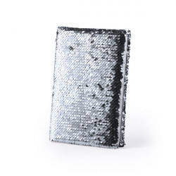 Samsung EF-PJ330CBEGWW 5 Shell case Negro funda para teléfono móvil