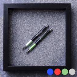 Penna 146032 Argentato