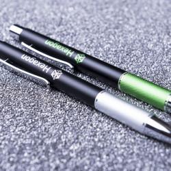 Plantronics 86180-01 batteria ricaricabile