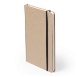 Acer Extensa 15 2540-53SV 2.50GHz i5-7200U 15.6 1366 x 768pixels Preto Notebook