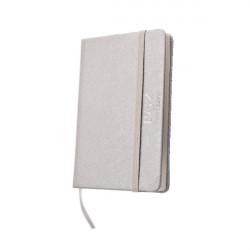 Apple 2663283 Thunderbolt-Adapter weiß