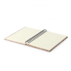 DELL PF-BP-BK-5-17 15 Backpack Black notebook case