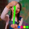 Slime Fluorescent Néon