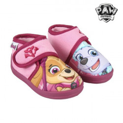 Pantofole Per Bambini The Paw Patrol 73312 Rosa 22