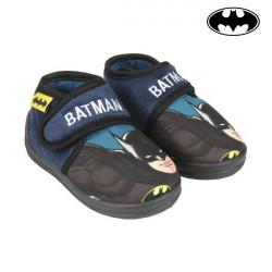 Pantufas Para Crianças Batman 73321 Poliéster 23