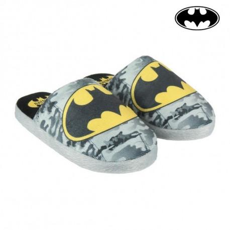 Zapatillas de Estar por Casa Batman 73297 Negro 32-33