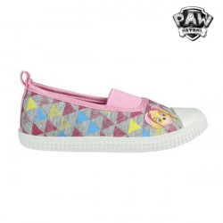 The Paw Patrol Chaussures casual 72883 Rose 24