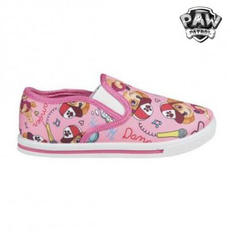 Sneaker The Paw Patrol 72905 22