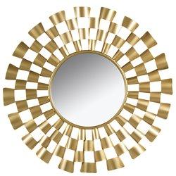 Espejo Sunny (90 x 90 x 3 cm)