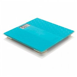 Digital Bathroom Scales LAICA PS1070B 180 Kg Blue
