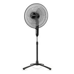 Taurus Freistehender Ventilator BERGEN 16C 45W (Ø 40 cm) Negro