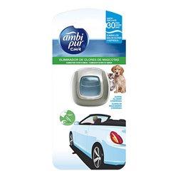 Auto Lufterfrischer Pet Care Ambi Pur