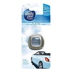 Auto Lufterfrischer Fresh Air Ambi Pur