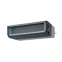 Air Conditionné pour Conduits Panasonic Corp. KIT100PN1ZH5 Inverter A+/A+ 10-11,2 kW