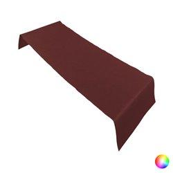 Caminho de Mesa (120 x 40 cm) 144750 Borgonha