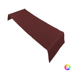 Table Runner (120 x 40 cm) 144750 Burgundy