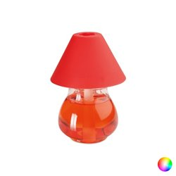 Lamp-design Air Freshener (40 ml) 144301 Strawberry