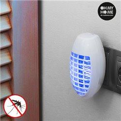 Elektrischer Mückenschutz