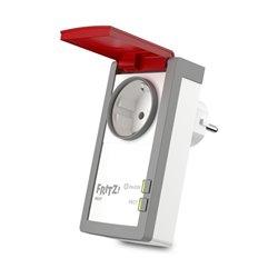 Smart Plug Fritz! Dect 210 230V White