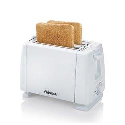 Tristar BR-1009 Toaster