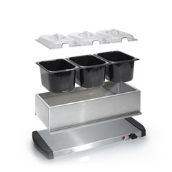 Tristar BP-2979 Buffet Server